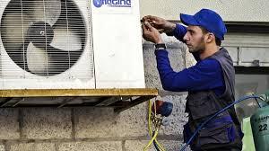 Mantenimiento, instalacion de Aire Acondicionado en La Molina, surco, san isidro, miraflores, san borja, lima, callao