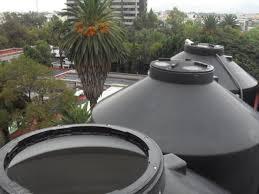 Limpieza de Tanque, Cisterna con Agua en Surco, MIRAFLORES, SAN ISIDRO, SAN BORJA, LA MOLINA, LIMA, CALLAO