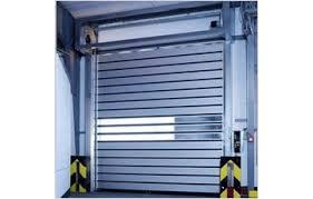 Instalacion, mantenimiento de puerta, porton ENROLLABLE en san borja, surco, san isidro, la molina, miraflores, lima, callao