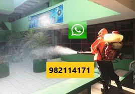 Fumigación, Desinfección de COVID 19, Coronavirus en Lima,SAN MARTIN DE PORRES, LOS OLIVOS, SAN JUAN DE LURIGANCHO