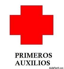Capacitación, Curso en Primeros Auxilios, Respiración Cardiovascular y Manejo de Extintores Certificado en Lima